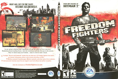 Freedom Fighters,بوابة 2013 Freedom Fighters%2