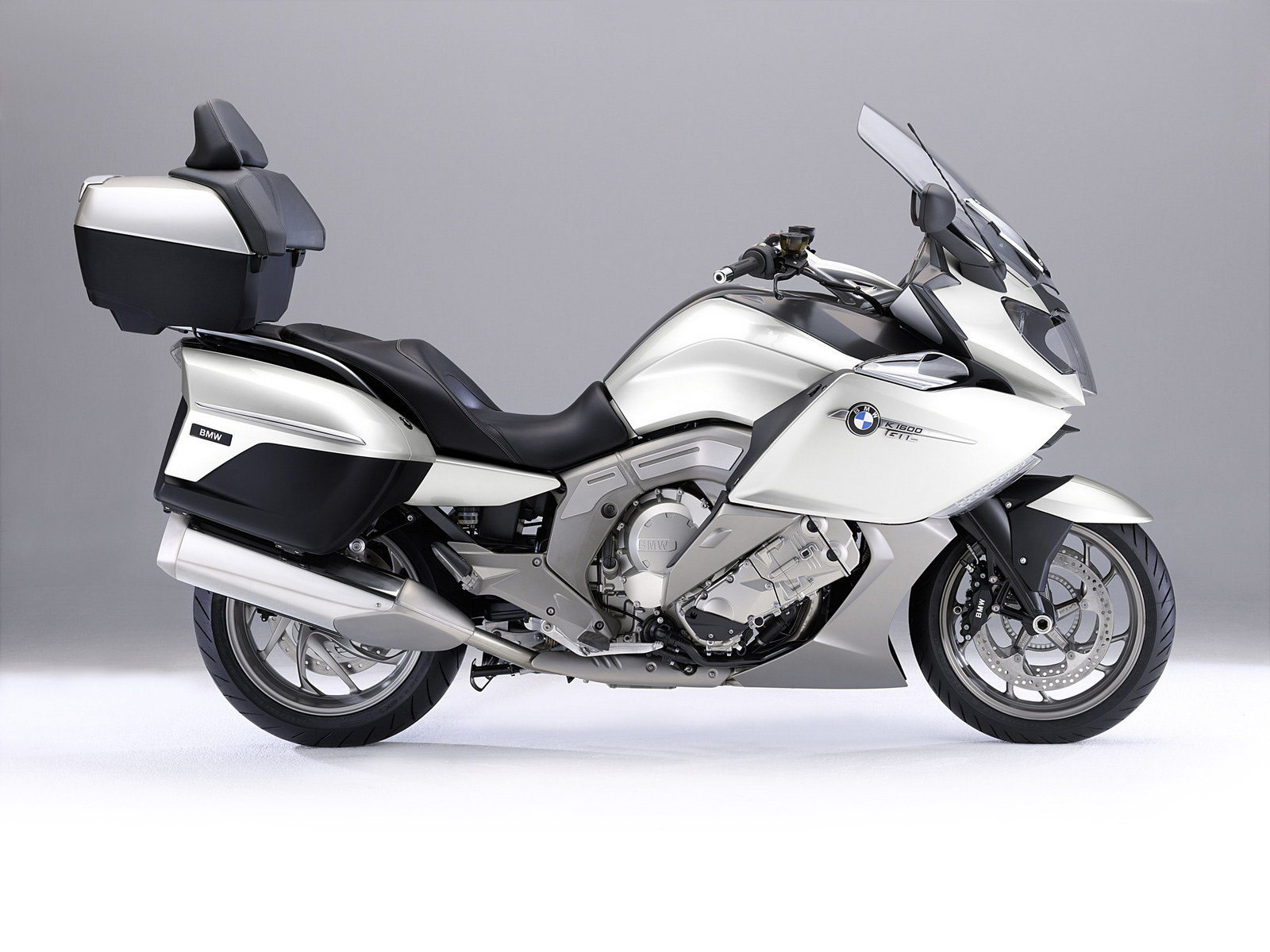 2012 bmw k 1600 gtl accident lawyers info wallpaper