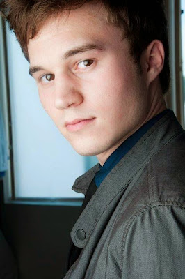 acting lessons, acting classes seattle, disney acting jobs, auditions in seattle, acting seattle