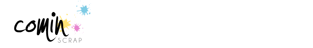 cOminscrap