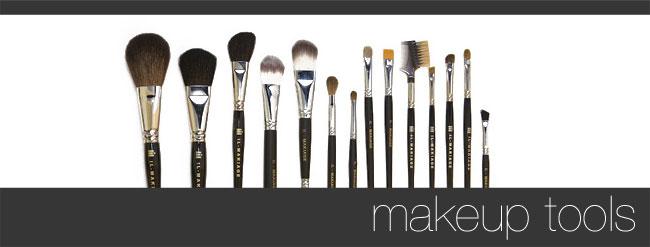 Makeapedia's channel