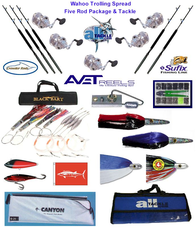 saltwater fishing gear using saltwater fishing gear
