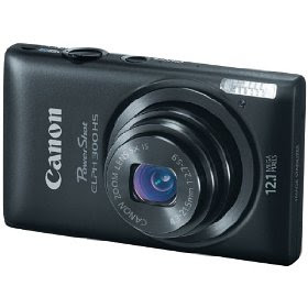 Canon-PowerShot-ELPH-300-HS-12.1-MP-Black-Edition