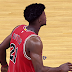NBA 2K15 PC Patch #2 Now Available [10/23/14]