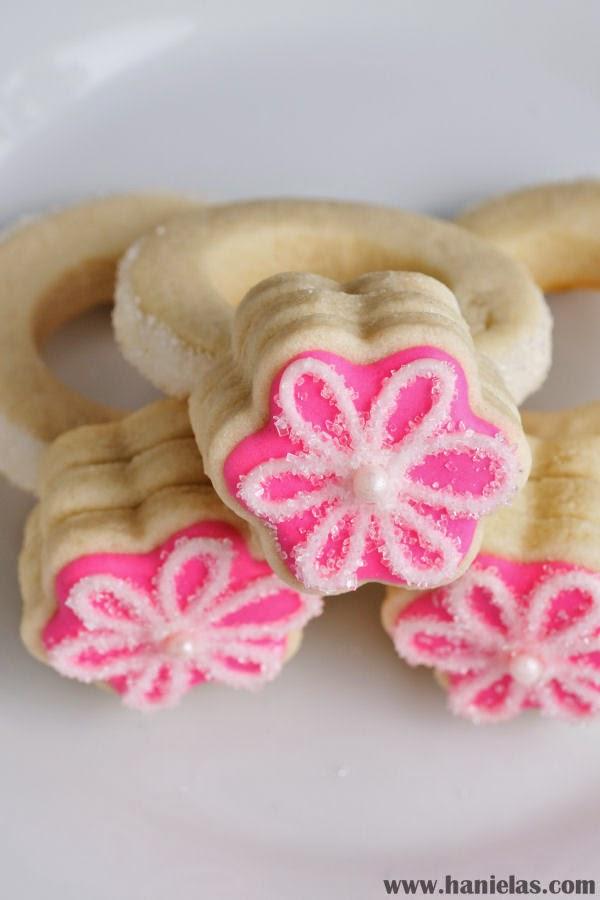 Wedding Ring Cookies 90 Good Princess Crown Cookies by