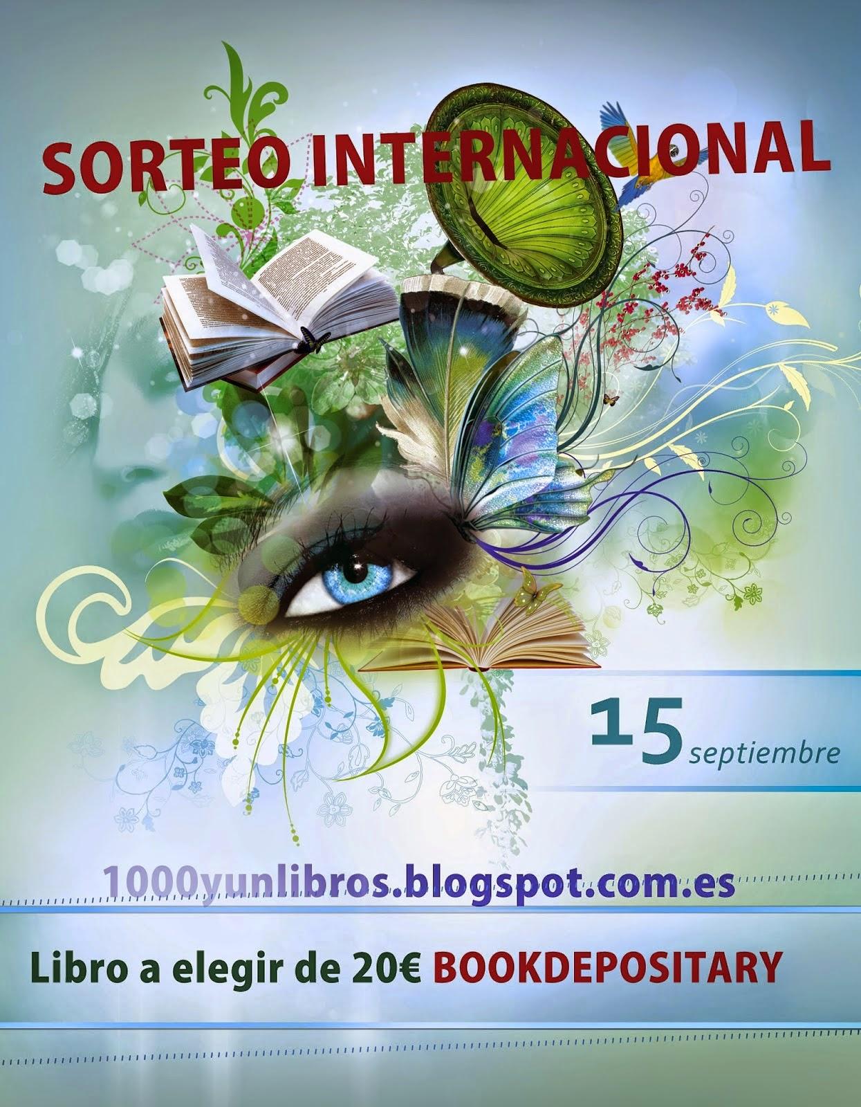 http://1000yunlibros.blogspot.com.es/2014/08/sorteo-50-seguidores.html