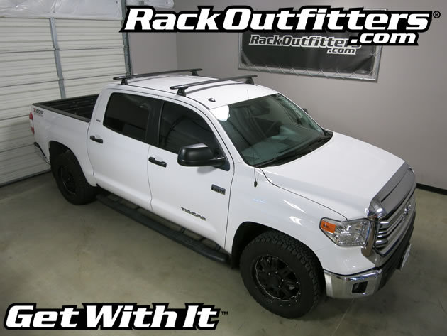 En additionally Apps For 2015 Chevy Silverado likewise 331414038463 as well En also Toyota Tundra Crew Max Rhinorack Rlt600 Vortex Black Bar Roof Rack Wtracks 0716. on subaru accessories roof rails