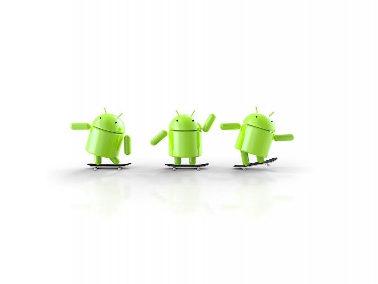imagens de celular samsung com android - Como Capturar Telas em um Android 6 Passos (com