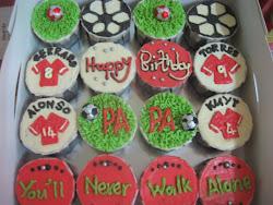 ~Cupcake~