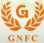 GNFC jobs @ http://www.sarkarinaukrionline.in/