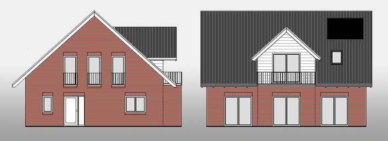 bauvorhaben bautagebuch isernhagen. Black Bedroom Furniture Sets. Home Design Ideas