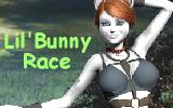 Lil'Bunny Race