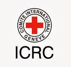 LOGISTICIAN/LOGISTICS MANAGER NEEDED FOR ICRC!