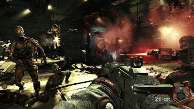 Free Download Games Android Call Of Duty Black Ops Zombies Full Version