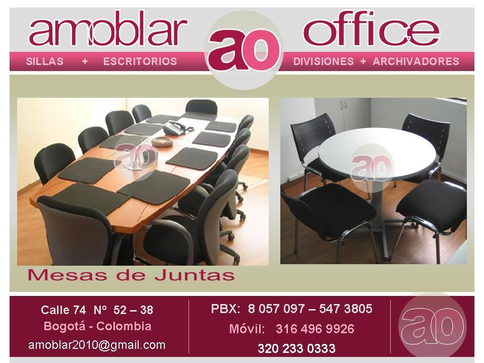 imagenes de muebles para recepcion - Akiro Muebles de Oficina y Hogar Mobiliario para Casa y