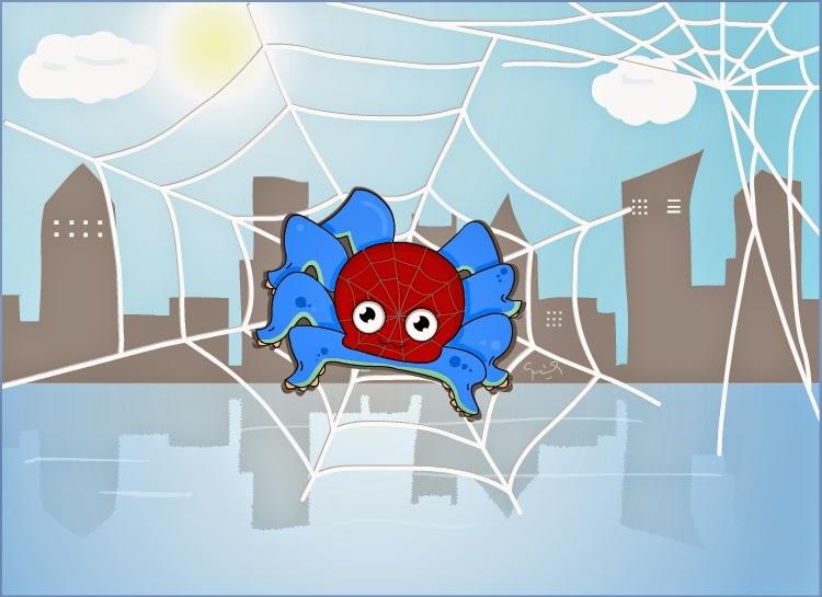 illustration-children-art-digital-art-octopus-cartoon
