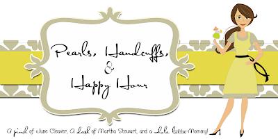 http://pearls-handcuffs-happyhour.blogspot.com/