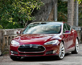 tesla-model-s-electric-cars