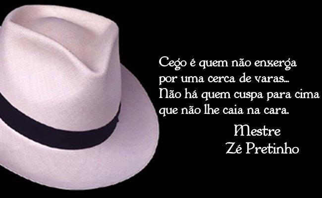Baixar governador do poker 2 completo gratis portugues