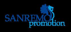 SANREMO PROMOTION