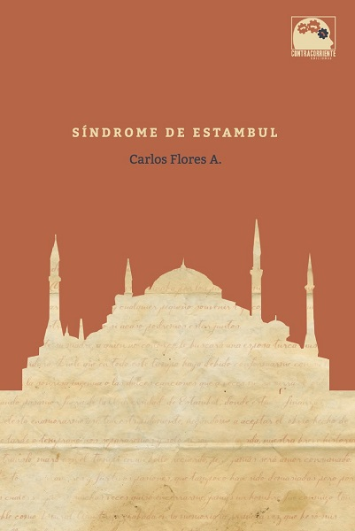 Síndrome de Estambul