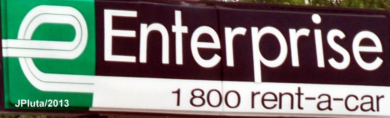 Enterprise Car Rental In Pensacola Fl At Airport