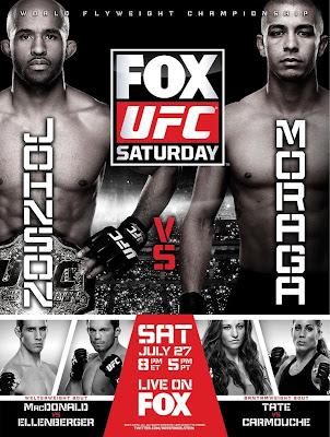 ufc-on-fox-8-poster