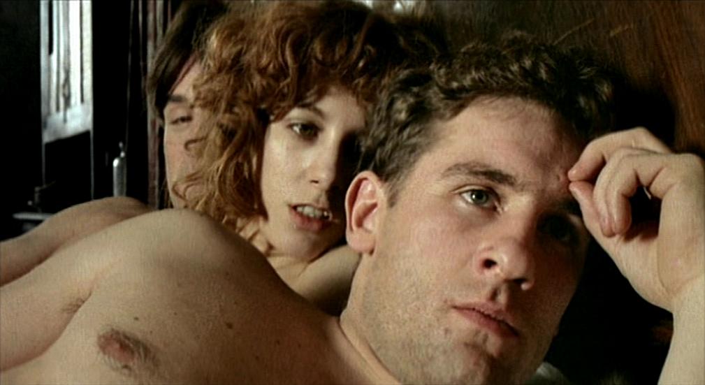 Risultati immagini per novecento atto I film 1976
