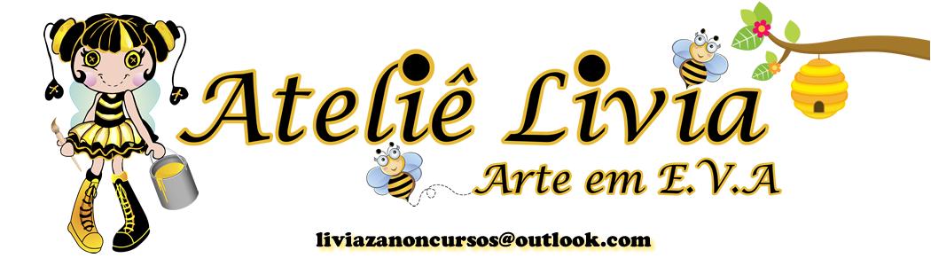 Ateliê Livia Artes