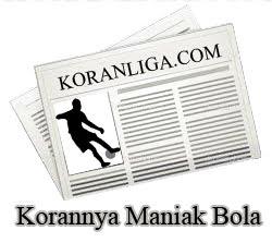 koranliga