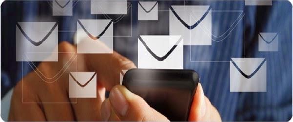 موقعين لإرسال الـ SMS بسرعة لأي دولة في العالم مجانا وبدون حدود