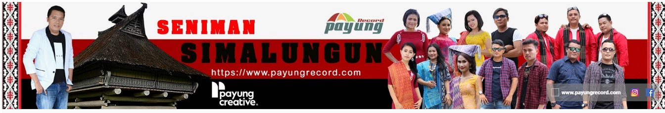 Payung Record Official