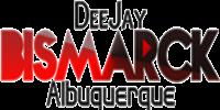 DJ BISMARCK ALBUQUERQUE