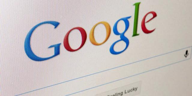Google récompense celui qui avait racheté Google.com
