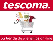 TESCOMA ONLINE