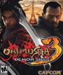 Onimusha 3 Demon Siege Full RIP 1