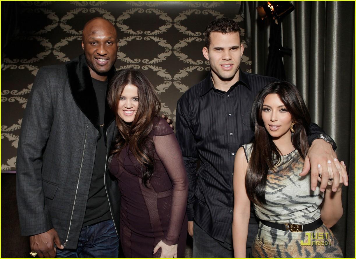 http://1.bp.blogspot.com/-4j1QXWKJFVE/UQ6_Y4rfjDI/AAAAAAAA6wk/iGANliHbUxI/s1600/kim-kardashian-kris-humphries-all-star-party-03.jpg