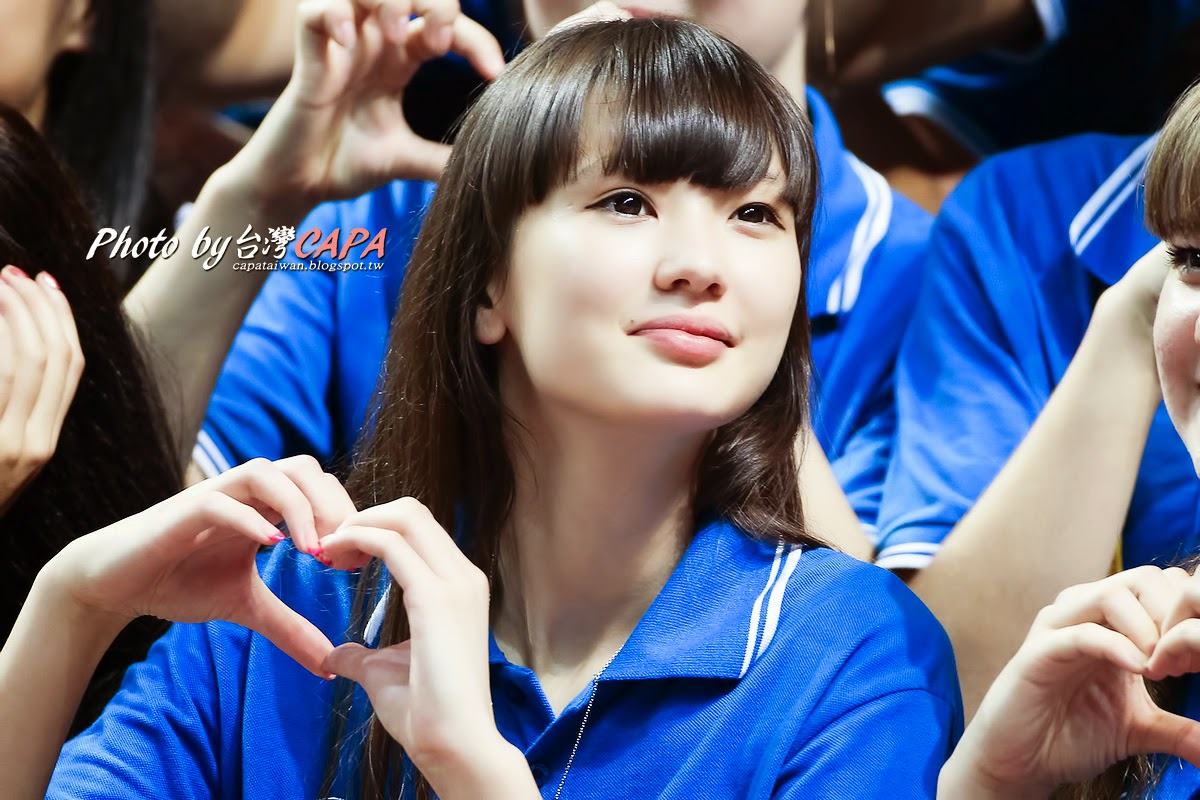 Photos Of Beautiful Kazakhstan Athlete Sabina Altynbekova