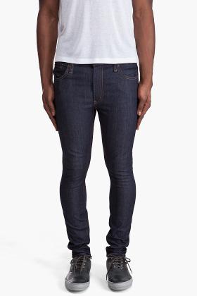 Chicas sexy en fotos de pantalones