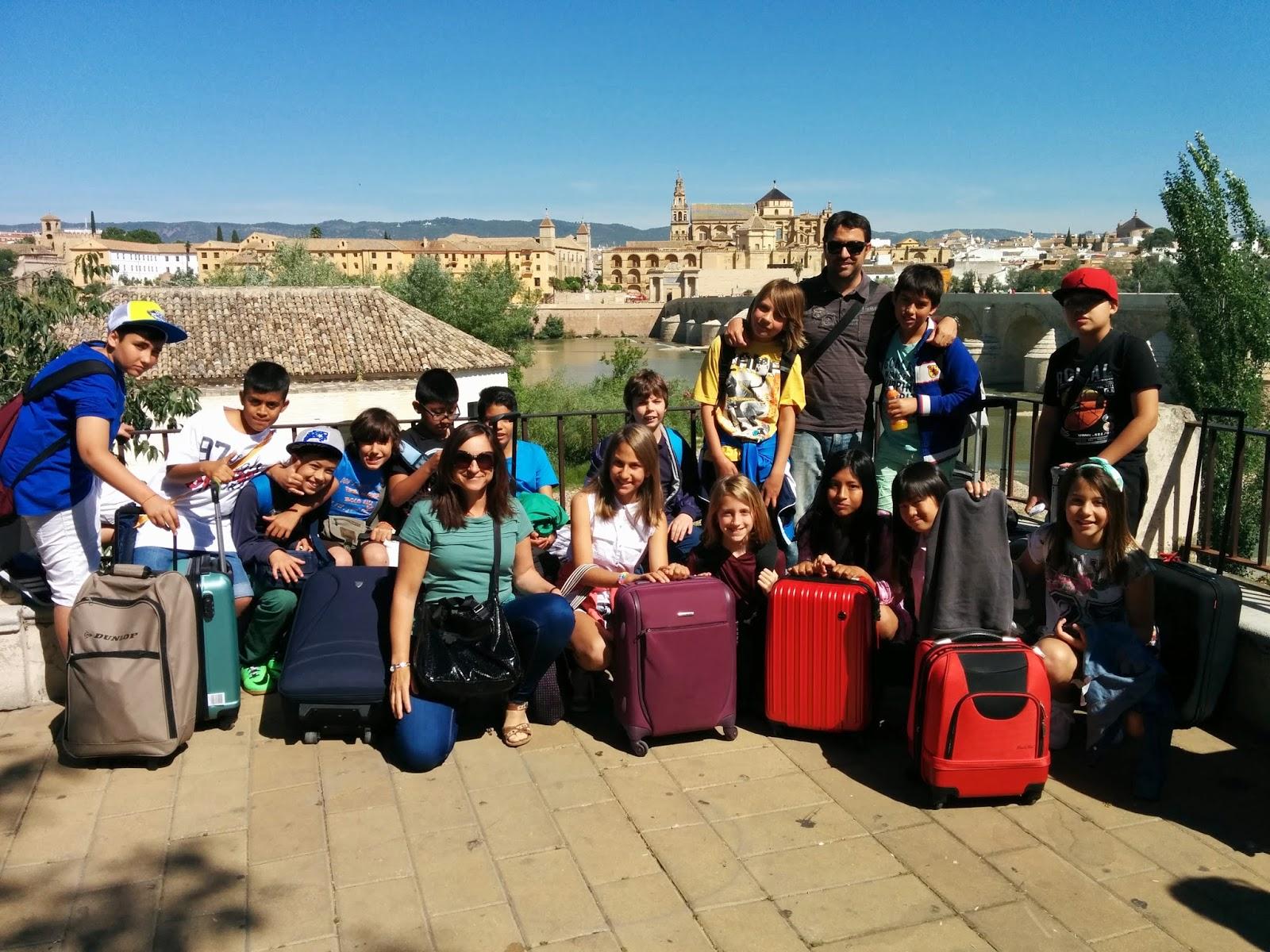 http://blogdelprofejuan.blogspot.com.es/2014/05/primer-dia-de-viaje-mezquita-de-cordoba.html