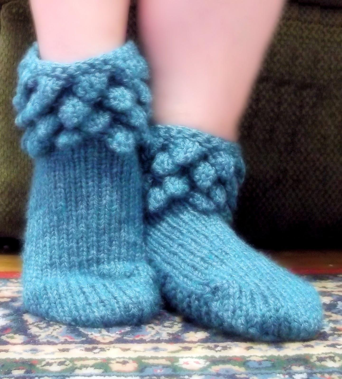 The Loom Muse : Loom Knit Crocodile Stitch Patterns!!!!