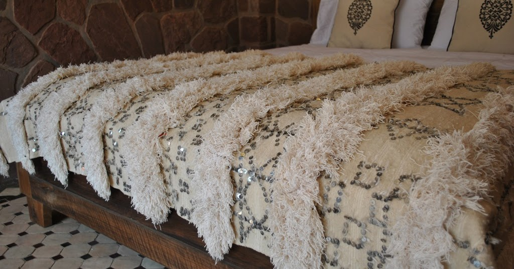 Ophelia S Adornments Blog May 2012: Ophelia's Adornments Blog: Moroccan Wedding Blankets