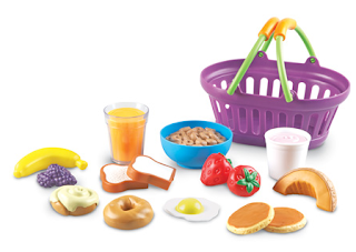 http://partyofthreeroomformore.blogspot.com/2013/12/new-sprouts-breakfast-basket-review-and.html