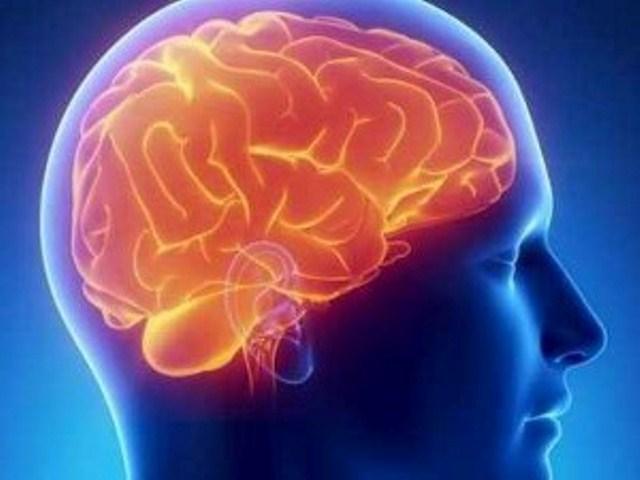 http://1.bp.blogspot.com/-4j7j_6RxaNg/UPyPuFSDmbI/AAAAAAAACLI/gAslb2bqklk/s1600/S%25C3%2581BADO+-+Estudo+da+USP+analisa+atividade+cerebral+de+m%25C3%25A9diuns+na+psicografia.jpg