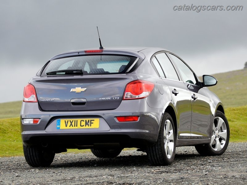 صور سيارة شيفروليه كروز هاتشباك 2014 - اجمل خلفيات صور عربية شيفروليه كروز هاتشباك 2014 - Chevrolet Cruze Hatchback Photos Chevrolet-Cruze-Hatchback-2012-15.jpg