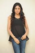 Actress Sushma Raj latest Glamorous Photos-thumbnail-16