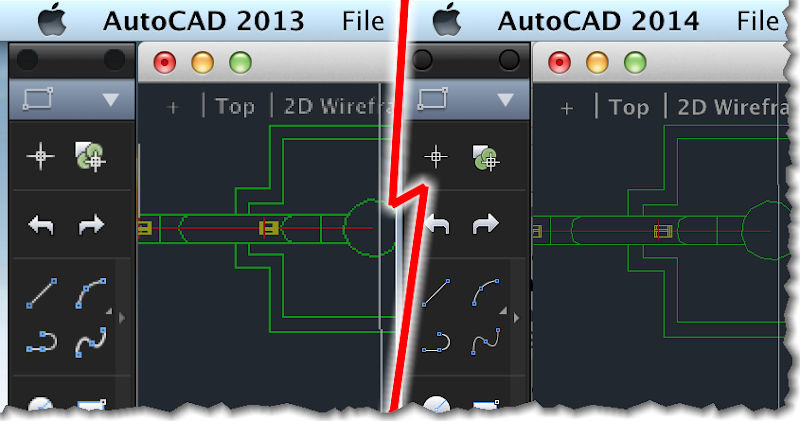 Budweiser Blog Autocad 2014 For Mac New Apple Flavoured