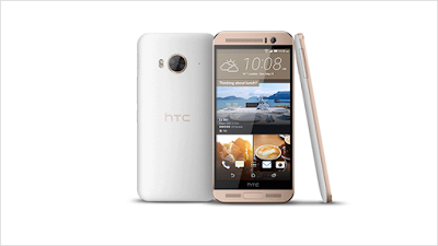htc one me, price in bangladesh, original htc