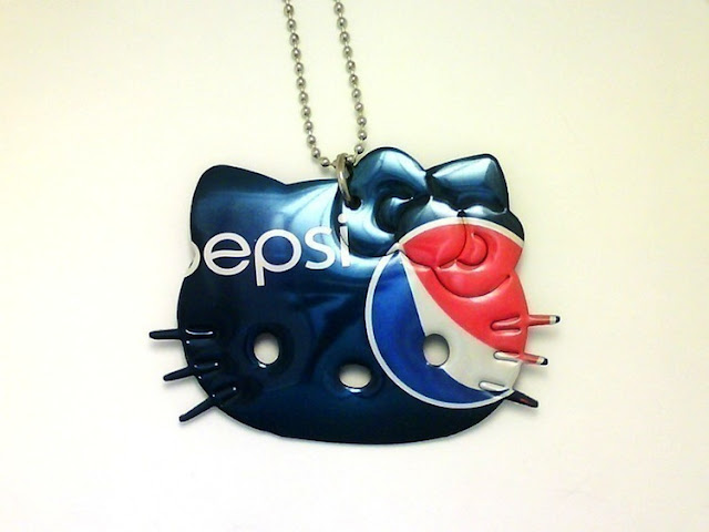 soda-can-hello-kitty-pepsi