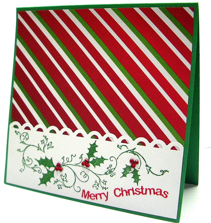 christmas cards 2012 holy - photo #46